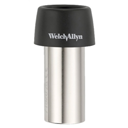 Welch Allyn Lithium Ion Well Adapter