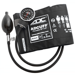 ADC Diagnostix 720 Series Aneroid Sphygmomanometer