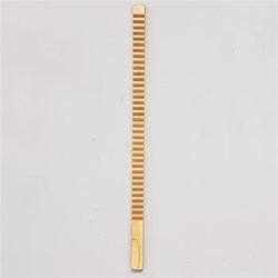 Clinton Wood Finger/Shoulder Ladder