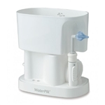 Bionix WP-72 Tabletop WaterPik Ear Irrigation