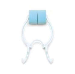 QRS Orbit Nose Clips (Qty 50)