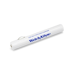 Welch Allyn Rechargeable Battery for PocketScope