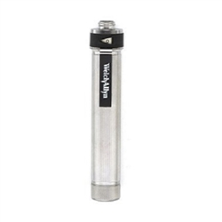 Welch Allyn PocketScope Handle w/ AA Batteries