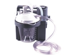 Homecare Suction Unit