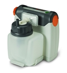 Vacu-Aide Compact Suction Unit