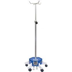 Power Lifter® IV Stand