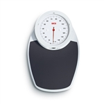 Seca Mechanical White Big Dial Scale