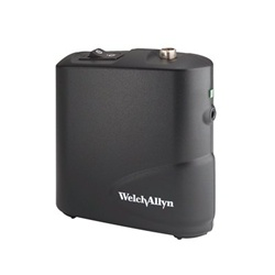Welch Allyn LumiView Portable Power Source