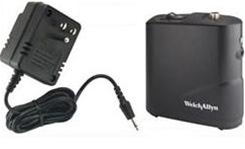 Welch Allyn LumiView Battery Pack & Charger