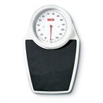 Seca Mechanical Personal Scale with Fine 1 lbs Graduation