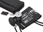 ADC Pro's Combo II Pocket Aneroid Kit 768
