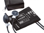 ADC Pro's Combo III Pocket Aneroid Kit 778