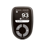 Ascensia CONTOUR® NEXT Blood Glucose Monitoring Meter