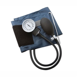 ADC Prosphyg 785 Series Pocket Aneroid BP Monitor