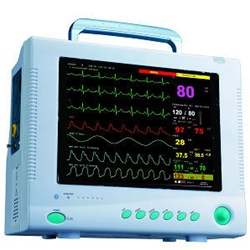 M8000 Patient Monitor