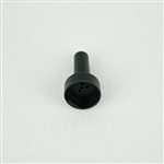 Maico/Interacoustics Black Ear Probe Tip