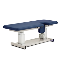 Flat Top, Imaging Table with Drop Window