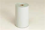 Thermal Paper-Roll ERO-SCAN® Plus & EasyTymp for Wireless Printer