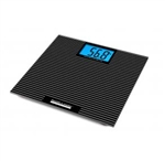 Health O Meter Digital Portable Wheelchair Scale