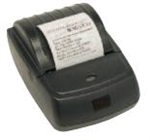 Thermal Printer Kit for ERO-SCAN® Pro