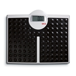 Seca High Capacity Digital Flat Scale for Individual Patient Use