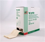 tg Grip Bandages