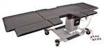 4-Movement Lithotripsy/Urology Table