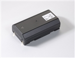 BCI Lithium-Ion Rechargeable Battery