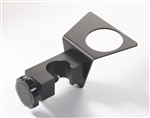 BCI Pole Mount Bracket