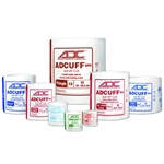 ADC 8450 ADCuff Single Patient (1-Tube) (20 Pack)