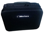 Carrying Case with Strap for ELI/BUR 230