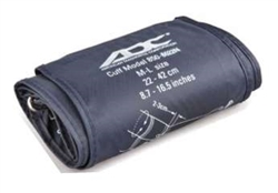 ADC 850-6022N Wide Range Adult Cuff