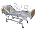Hill-Rom Centra Series 850 Hospital Bed (Refurbished)
