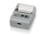 easyTymp Wireless Printer