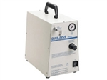 Heavy Duty Compressor Nebulizer System