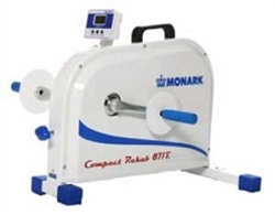 Monark 871E Mini Rehab Trainer