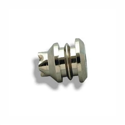 ADC Regular End Valve 873-1
