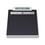 Seca 874 DR The Seca Doctor Scale