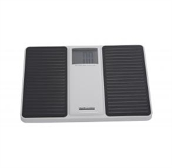 Health O Meter 880KLS Heavy-Duty Digital Floor Scale