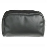 ADC Large Black Zipper Carrying Case 880L