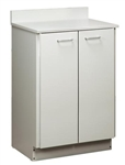 ClintonClean™ Treatment Cabinet with 2 Doors (CCI Model)