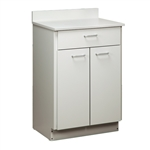 Clinton ETA Treatment Cabinet with 2 Doors & 1 Drawer