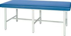"Winco Bariatric Table (std. ht. 30"")"