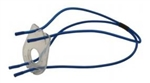 Mask Restraint System (Qty of 12)
