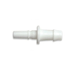 ADC Male Luer Slip Connector, 10-pack 8972-10