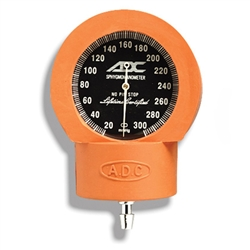 ADC Gauge Guards 899
