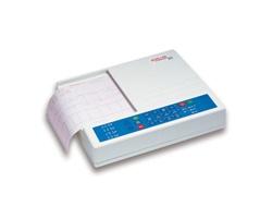 Philips Pagewriter TC30 EKG Machine