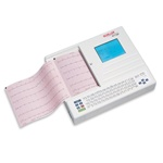 Schiller AT-2 light ECG Machine