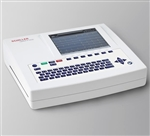 Cardiovit AT-102 Plus EKG Machine