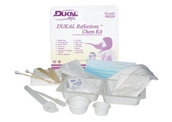 DUKAL Reflections™ Chem Kit